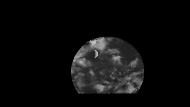 Video: Deimadon (Once I Had)